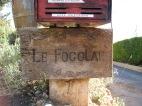 Bovis_Fogolar_2301 006
