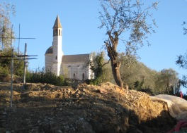 CdB_Chateaun chapelle_1