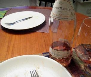 Peruna-tomaattivuoka ja Houchart_5